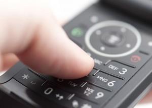 Как отключить подписки на мтс с телефона