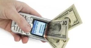 Как взять деньги в долг мтс_2