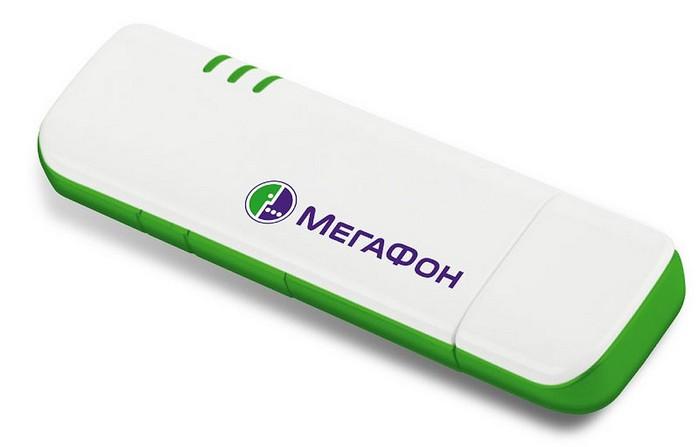Как переключить тариф на мегафоне