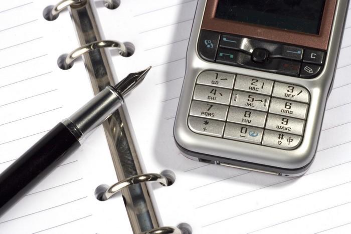 Как сделать распечатку звонков мегафон