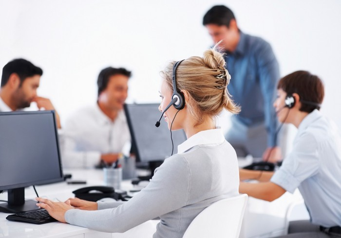 Мегафон справочная служба телефон оператора